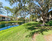 638 Bird Bay Drive E Unit 204, Venice image