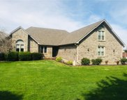8930 State Road 267, Mooresville image