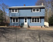475 Rocky Hill RD, Scituate image