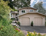 19344 35th Ave NE, Lake Forest Park image