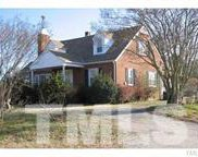 5921 Three Ponds Drive, Holly Springs image