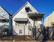 1740 North Keating Avenue, Chicago image