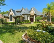 1091 Henley Downs Place, Heathrow image