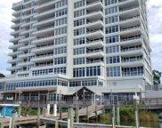 320 Harbor Boulevard Unit #2nd floor undeveloped space, Destin image