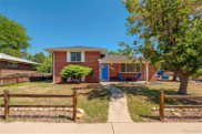 9505 W 52nd Avenue, Arvada image