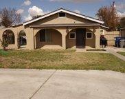 3837 E Iowa, Fresno image