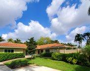 2409 NE 26 Avenue NE, Fort Lauderdale image