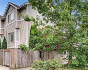 1417 N 97th St, Seattle image