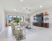 6843 Sparrow Hawk Drive, West Palm Beach image