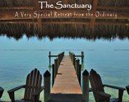107 Sanctuary Drive Unit 107, Key Largo image