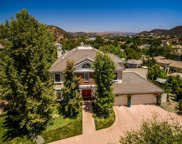 841 West Stafford Road, Thousand Oaks image