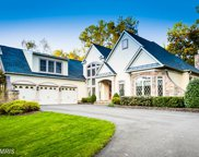 10508 CHATHAM RIDGE WAY, Spotsylvania image