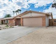 14426 N 52nd Street, Scottsdale image