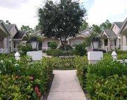 651 NW San Remo Circle, Port Saint Lucie image