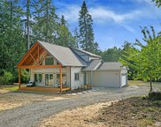15289 Olympic View Rd NW, Silverdale image