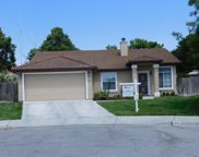 1991 Sycamore Ct, Hollister image