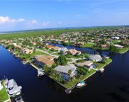 2802 SW 36th TER, Cape Coral image