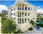 305 Beach Road Unit 305-2, Sarasota image
