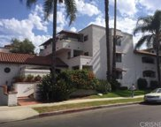 15323 WEDDINGTON Street, Sherman Oaks image