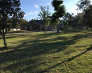4690 Boggy Creek Road, Kissimmee image