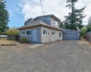 2301 HAWTHORNE  ST, Forest Grove image
