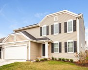 86 Foxtail Drive, Ionia image