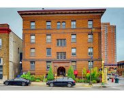 1204 Harmon Place Unit #[u'24'], Minneapolis image
