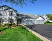 1572 Stonehill Court Unit C, Wheaton image