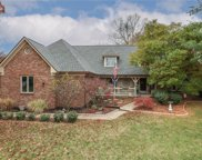 5198 Lacy  Place, Greenwood image