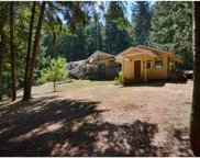 37296 HWY 58, Pleasant Hill image