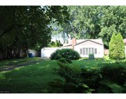 632 2nd Street SE, Forest Lake image