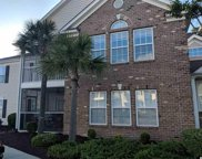 4648 Fringetree Dr Unit 8A, Murrells Inlet image