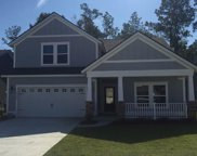 2468 Goldfinch Dr., Myrtle Beach image