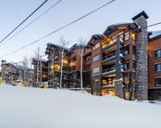 8894 Empire Club Drive Unit 604, Park City image