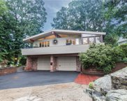 20 Blue Mist DR, Lincoln image