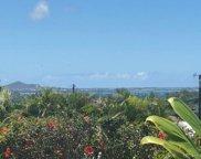 1447 Onioni Street, Kailua image