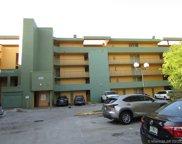 210 Fontainebleau Blvd Unit #509, Miami image