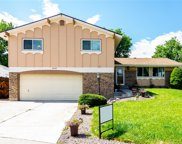 6640 West 72nd Drive, Westminster image