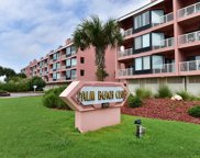 1390 Ft Pickens Rd Unit #107, Pensacola Beach image