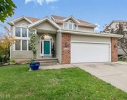 4926 Waterford Drive, West Des Moines image