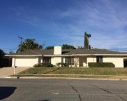 91 DOONE Street, Thousand Oaks image