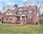 4005  Crismark Drive, Indian Trail image