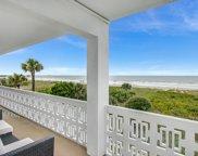 4800 Ocean Beach Unit #312, Cocoa Beach image