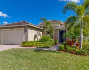 9980 SW Papaya Tree Court, Port Saint Lucie image