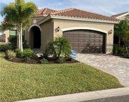 11623 Lakewood Preserve Pl, Fort Myers image