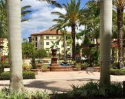 2738 E Tiburon Blvd Unit B-306, Naples image