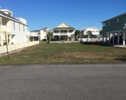 TBD 58th Ave. N, Cherry Grove image