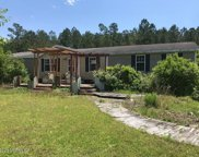104 Piney Creek Court, Holly Ridge image
