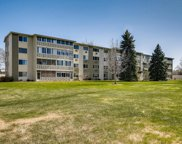9180 East Center Avenue Unit 2B, Denver image