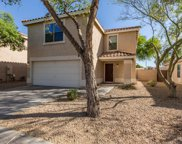 1360 S Wagon Wheel Court, Chandler image